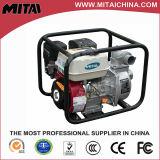 Bomba de água não elétrica do fabricante de China