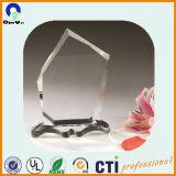 8mm透過中国の防水プラスチックアクリルシート