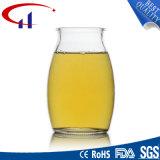 430ml Nuevo Diseño Taza de cerveza de cristal (CHM8020)