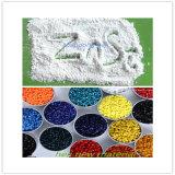Plastikgrad-Zink-Stearat verwendet worden im Masterstapel