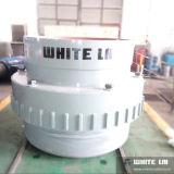 Тавро Minyu с гирационной дробилкой (WLCC1300)