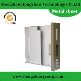 Изготовление приложения металлического листа OEM Китая подгонянное высоким качеством