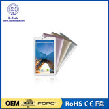 Goedkoopste PC van 5.1 Tablet van 7 Duim Androïde met 1024*600- Resolutie