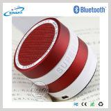 Fabrik-Qualitäts-beweglicher Minilautsprecher Bluetooth Auto-Lautsprecher
