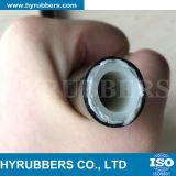 Hochdrucklack-Spray-Schlauch, Schlauch R7 SAE-100