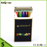 Factory Cost Wholesales Price 500 Puffsの使い捨て可能なE Cigarette Eshisha Pen
