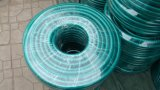 Anti - boyau de jardin lourd UV de PVC