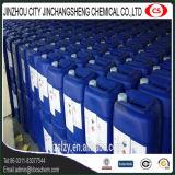 ISOによって証明される蟻酸の無水85%/Aminic酸
