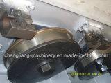 アルミニウム棒の故障機械(LHD-450)