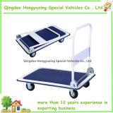 carro da plataforma 660lbs para para mover os bens pesados (pH300)
