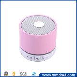 높은 정의 오디오 288f 소형 옥외 소형 무선 Bluetooth 스피커