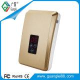 Cer RoHS FCC-Ozon-Reinigungsapparat für Gemüse-und Frucht-Reinigungsapparat (GL-3210)