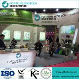 Nahrungsmittelgrad-Puder-Natrium CMC
