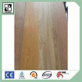 ビニールのフロアーリングの板PVC板のフロアーリング