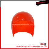 De plastic Helm van de Injectie/Casque Vorm voor Motorfiets (CZ-501)