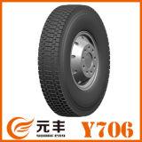Radial Tyre, TBR Tyre, Transvers Pattern Tyre