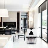 حديثة أعمال [إينتلّيجنت] تحكم منزل إستعمال هواء منقّ [أير] منظّف