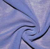 Alta qualidade Georgette/tela Chiffon do Crepe