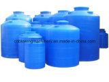 Tanque de água plástico que faz a máquina moldando do molde de sopro da máquina