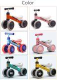 Kind-Dreiradbaby-Kind-Spielwaren-Fahrt auf das Auto-Kind-Torsion-Auto hergestellt in China