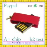 USB di alta qualità di piena capacità mini
