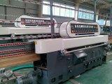 Machine en verre pour Grinding et Polishing