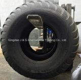 650/65-30.5 Neumáticos agrícolas del acoplado de la flotación