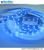 Blauer Farbe Nonwaterproof LED Streifen