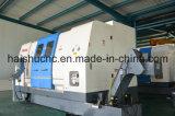 Certer CNC350t CNC 도는 센터를 기계로 가공하는 5 축선 CNC