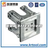 Hardwardの付属品のための高精度の金属の鋳造