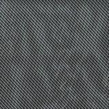 Kingtop hydrografischer Film neue des Ankunfts-Kohlenstoff-Faser-bedruckbarer Wasser-Übergangsdrucken-PVA für das hydroeintauchen mit 0.5m breites Kttf5267