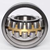 Le roulement profond de bloc de roulement à rouleaux/palier de /Tapered roulement à billes de cannelure/roulement à rouleaux sphérique/le roulement à billes contact angulaire/ont poussé le roulement à billes/roulement