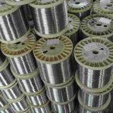 Fil à haute résistance d'acier inoxydable de force pour la construction de bâtiments