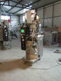 Dxdf60c Puder-automatische Verpackmaschine