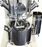 Dispersador para Lithium Battery Double Planetary Mixer