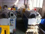 Máquina PA66 GF25thermal rotura de Gaza Extrusión