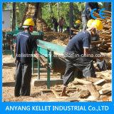 Hölzerner Abklopfhammer für hölzerne Arbeitsmaschine