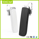 Bluetooth Kopfhörer von bestem Preis Soem Earbud drahtlosem Mono