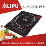 Cocina popular de cocinar multi de la inducción de la pantalla táctil de las funciones