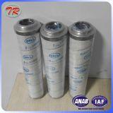 Patroon de van uitstekende kwaliteit van de Filter van de Olie Hcy0106fds8z