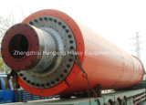 Nous produisons le moulin de ciment de bonne qualité en Chine