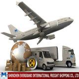 Aereo da trasporto di Pechino al Port Harcourt