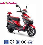 高速強力な電気移動性のスクーターのEスクーター60V 20ah