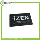 Smart Card compatibile del chip RFID PVC/PET 13.56MHz del Fudan F08