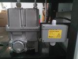 Gicleur simple de station de pompe à essence bon pour des coûts et la performance