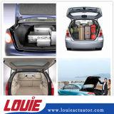 amortisseur en nylon d'ajustage de précision d'extrémité de bille de longueur de 300mm en vente chaude de /Car d'automobile