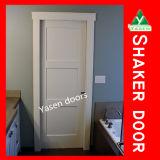 Porta de madeira do MDF da alta qualidade