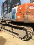 日立使用されたEx120掘削機、中古の掘削機日立Ex120-2