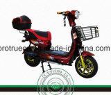 Motociclo elettrico di prezzi bassi con acido al piombo