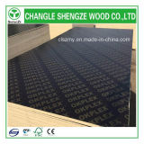직업적인 Produced Phenolic Glue 15mm Film Faced Plywood